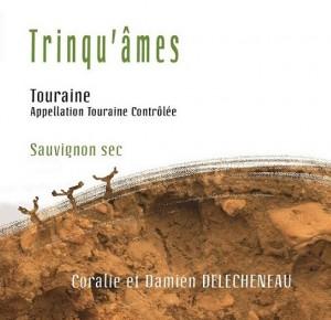 Trinquames