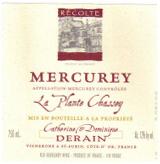 derain-mercurey2007