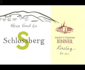 domaine-binner-riesling-schlossberg-alsace-grand-cru-france-10385058_edited-1