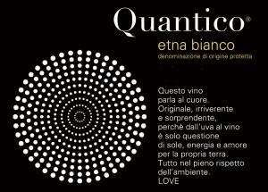 def_quantico_2011_tracc