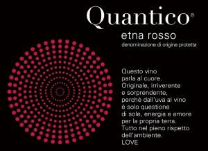 quantico rosso_2011_USA