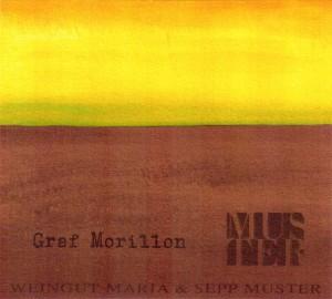 Graf Morillon