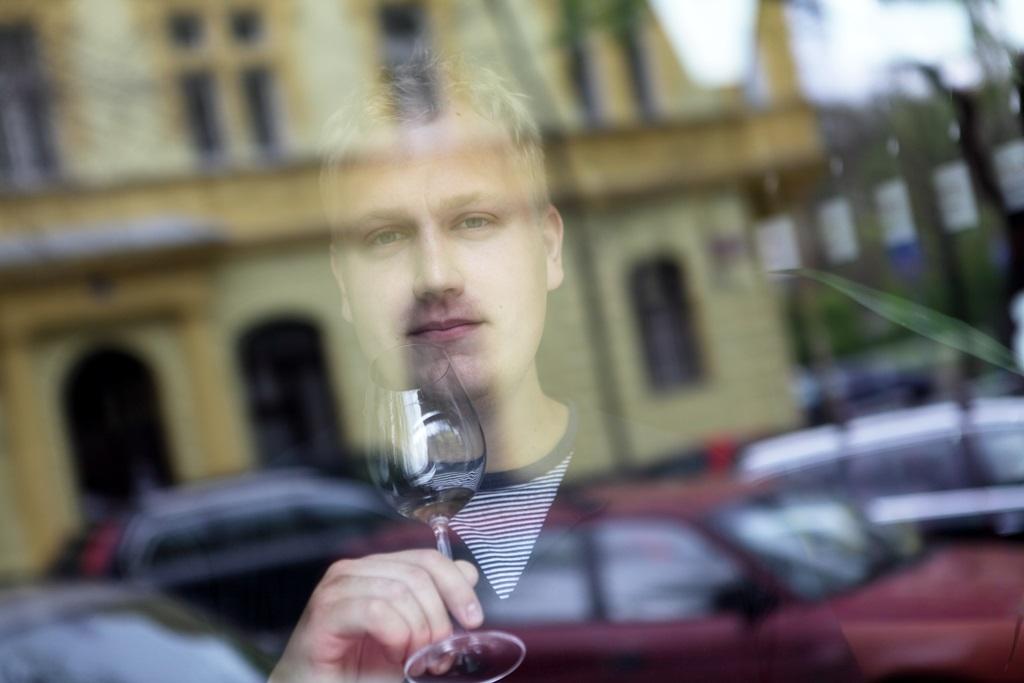 Jakub Novak 01
