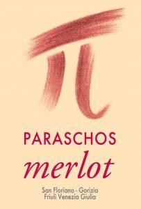 Merlot.ap