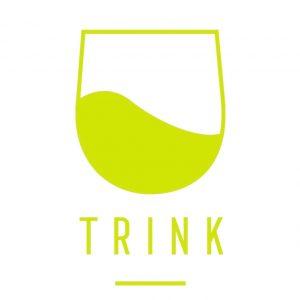Trink Magazine Logo