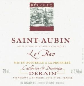 Derain-Le-Ban-2010
