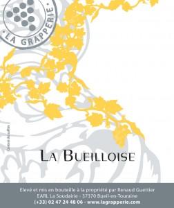La Bueilloise