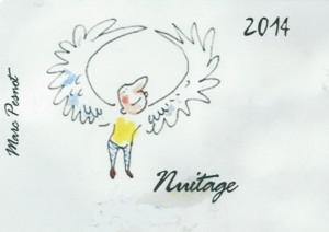 Pesnot-Nuitage-2014