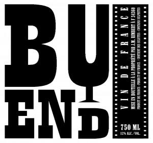 bu_end_5.JPG copy