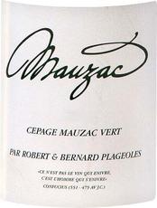 domaine-plageoles-mauzac-2009-etiquette