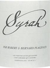 domaine-plageoles-syrah-2012-etiquette
