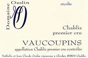 oudinvaucoupins