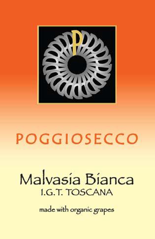 Microsoft Word - AZIENDA POGGIOSECCO USA 270514.doc