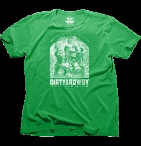 tshirt_mens_green