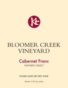 Bloomer Cab Franc_edited-1 (1)