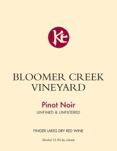 Bloomer Pinot Noir (1)