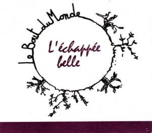 Léchappée Belle