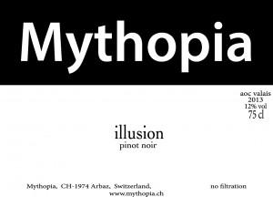illusion_2013