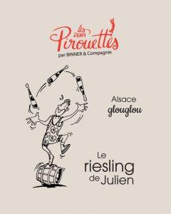 Pirouettes DEFINITIF 2