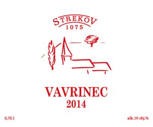 2014_Vavrinec_04_clear.cdr