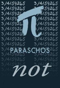 PARASCHOS-023_Not.ap