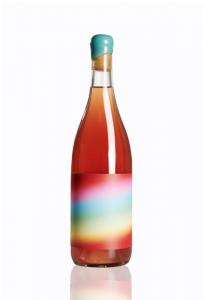 Superbloom bottle