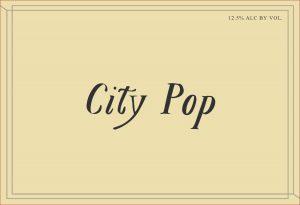 swick__citypop